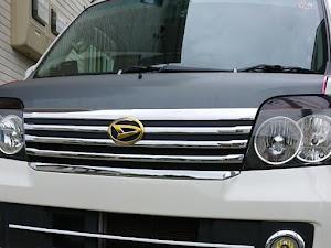 アトレーワゴン S331G のカスタム事例画像 hao@とある兵庫の軽箱車乗りさんの2019年09月22日12:29の投稿