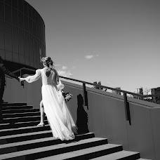 Wedding photographer Aleksandr Zubkov (AleksanderZubkov). Photo of 08.10.2018