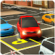 City Road Car Parking: Free Car Parking Games (game)