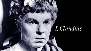 I, Claudius thumbnail