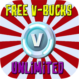 V-Bucks For Free Guide Fortnite