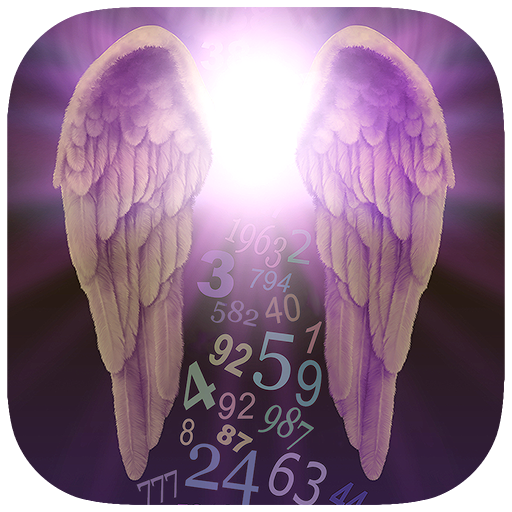 Angel Number Signs - Apps on Google Play