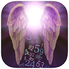 Angel Number Signs icon