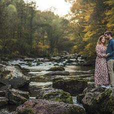 Wedding photographer Anthony Lemoine (anthonylemoine). Photo of 19.10.2017