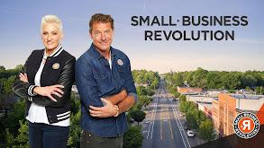 Small Business Revolution thumbnail