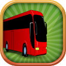 Tricks:IDBS BUS Simulator 2017 v 1.0