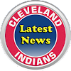 Latest Cleveland Indians News APK