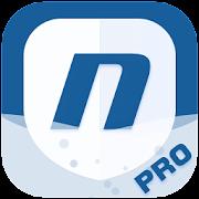 NEV Privacy Pro - Files Cleaner, AppLock & Vault