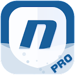 NEV Privacy Pro - Files Cleaner, AppLock & Vault Icon