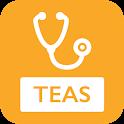 ATI TEAS Practice Test icon