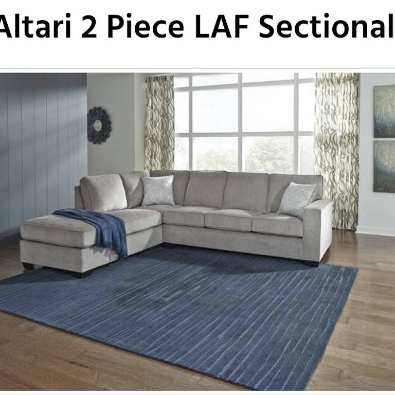 Home Decor More Alliston Furniture Wholesaler In Alliston