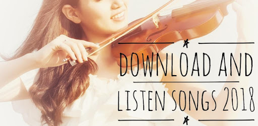 Violin Covers of Popular Songs 2019 - Apps on Google Play