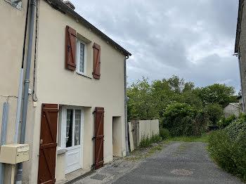 maison à Auriac-Lagast (12)