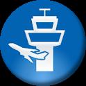 Airport ID IATA Codes FREE icon