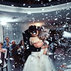 Wedding photographer Aleksandr Fedorov (Alexkostevi4). Photo of 21.01.2018
