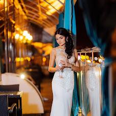 Wedding photographer Yuliya Potapova (potapovapro). Photo of 12.01.2018