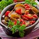 Овощное рагу Рецепты с фото Download on Windows