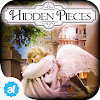 Hidden Pieces: Angels