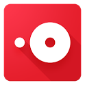 OpenTable - Book Restaurants icon