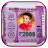 Indian Rupee Note Photo Frames 1.0.2 Apk