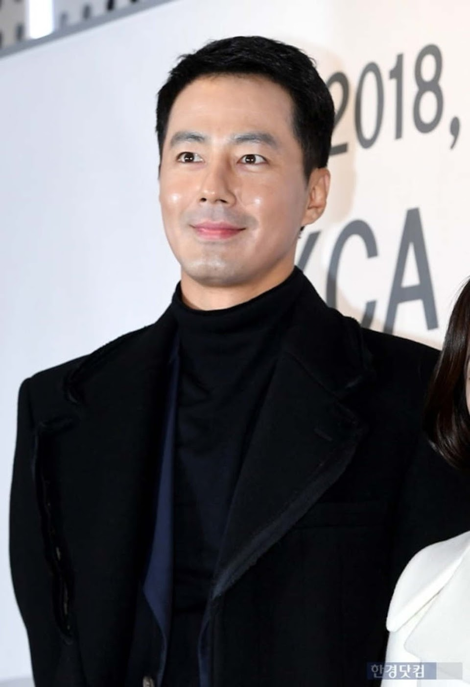 jo in sung knee surgery 1