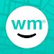 Weedmaps Driver