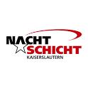 Nachtschicht Kaiserslautern icon