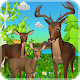 Deer Simulator - Animal Family APK