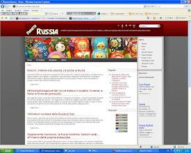 Photo: 2007 - Pianeta Russia www.portalino.org/russia