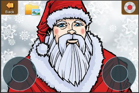 Blabber Box - Christmas 1.0 screenshots 4