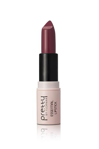 Labial Pretty Essential Lipstick 026 (8023026)
