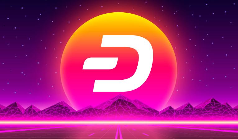 DASH Coin Price Prediction