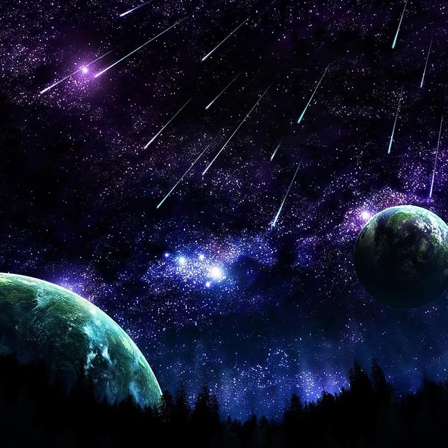 space galaxy live wallpaper android apps on google play