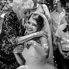 Wedding photographer Adrian Tirsogoiu (AdrianTirsogoiu). Photo of 24.03.2018
