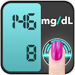 Blood Sugar Conversion 1.1.1