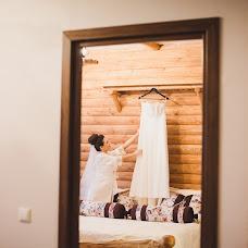 Wedding photographer Yuliya Korobova (dzhulietta). Photo of 17.03.2014