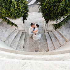 Wedding photographer Evgeniy Ilin (eugeeneshot). Photo of 31.12.2016