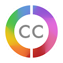 Clever Colors icon