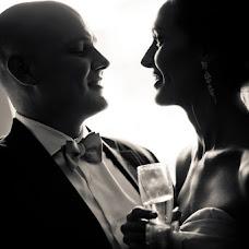 Wedding photographer Vladimir Polupoltinov (vaij). Photo of 23.07.2013