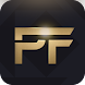 Pokerfishes - Host online games