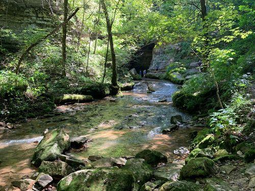 Best trails in Spring Mill State Park, Indiana   AllTrails
