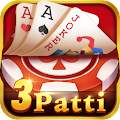Teen Patti Happy