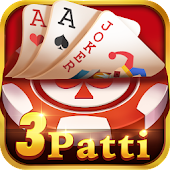 Tải Game Teen Patti Happy
