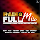 Radio Full Mix Download for PC MAC