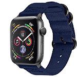 Latest Designer Apple Watch Band Series 3(42mm)