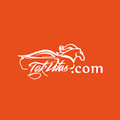 Tekvites.com Oto Haber
