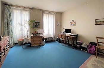 Studio 36,2 m2