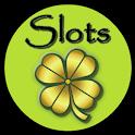 Casino Black Jack Slots icon