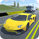 Ultimate Racer 3D: Highway Traffic for PC-Windows 7,8,10 and Mac