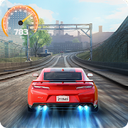 Game Racing In Car Driver APK for Windows Phone